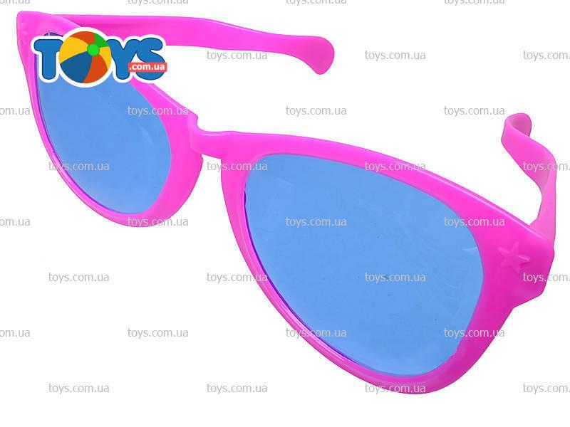 Лаура биаджотти очки солнечные