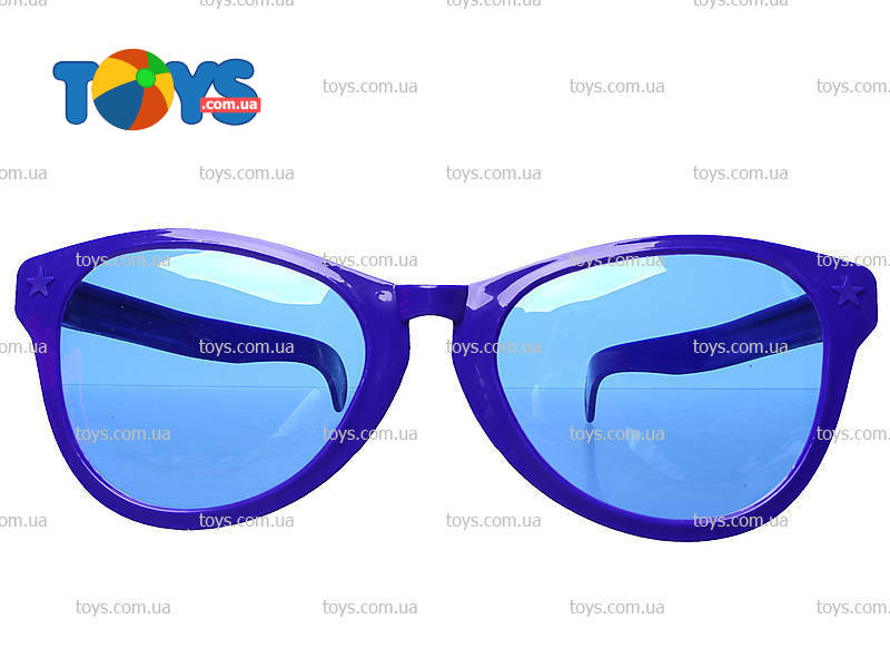 Очки ray ban aviator. купить