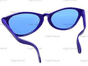 Набор больших солнцезащитных очков, YM005-B2, магазин игрушек
