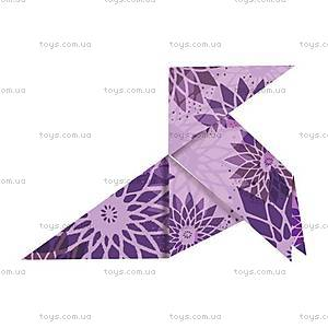Набор бумаги для оригами, DJ08763, фото