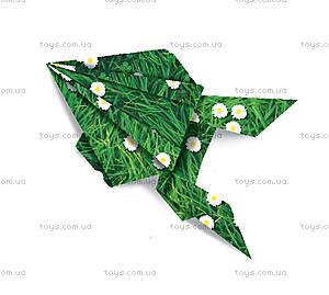 Набор бумаги для оригами, DJ08763, цена