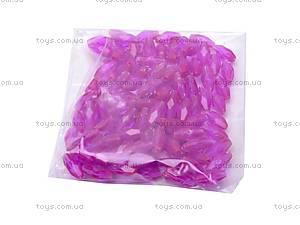 Набор бусин «Модница», 6171, цена