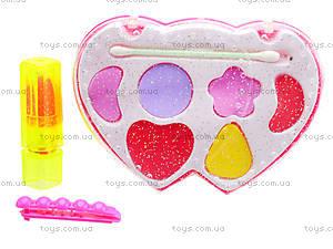 Набор бижутерии в сумочке, 83034F, игрушки