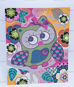 Набор для малышей «Цветные блестки», 13550, фото