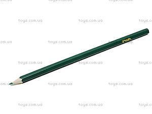 Набор цветных детских карандашей, SPBK-12S-P-12, фото