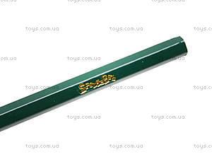 Набор цветных детских карандашей, SPBK-12S-P-12, отзывы