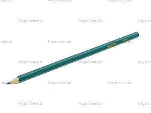 Набор цветных карандашей Hot Wheels, , купить