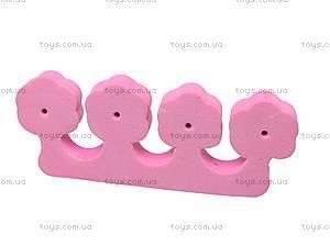 Набор декоративной косметики, для девочек, V62999B, игрушки