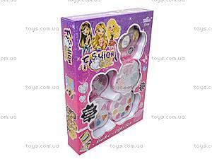 Набор декоративной косметики, для девочек, V62999B