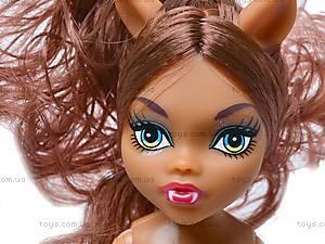 Набор детских кукол Monster High, 938D, детские игрушки