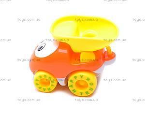 Набор детских машинок «Спецтехника», XX4488A, купить