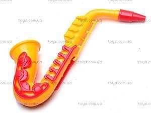 Набор детских музыкальных инструментов, 6688G, купить