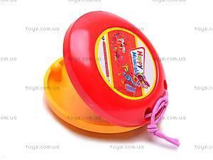 Набор детских музыкальных инструментов, 6688G, магазин игрушек