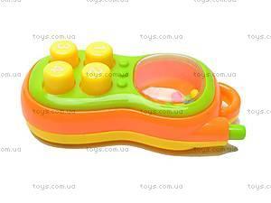 Набор детских погремушечек, BM3306-1, игрушки