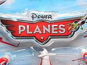 Набор детских самолетиков, 389-48D, купить