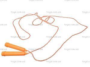 Набор детских скакалок, BT-JR-0008, фото