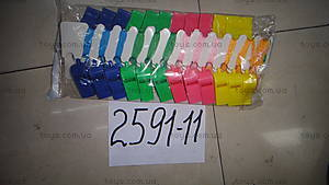 Набор детских свистков, D2259-33_GT20141217-1