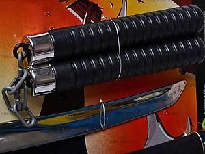 Набор детский «Ninja», 8406, купить