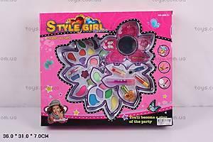 Набор детской косметики Make Up, MY30088-A1