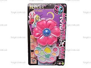 Набор детской косметики «Monster High», 2211ABC