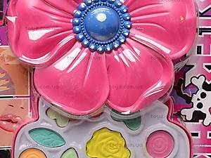 Набор детской косметики «Monster High», 2211ABC, купить
