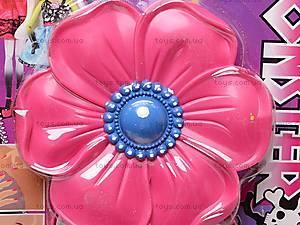 Набор детской косметики «Monster High», 2211ABC, фото