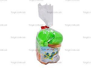 Набор детской посуды «Ева», 04-420, цена