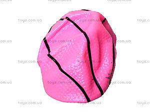Набор детских мячиков, YT017A, купить