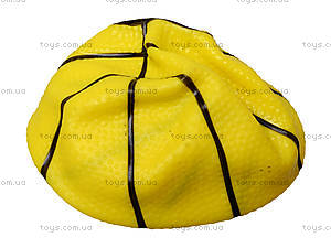 Набор детских мячиков, YT017A, фото