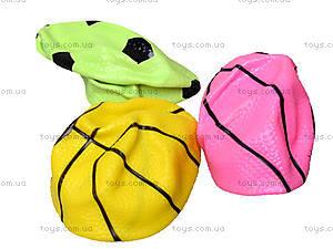 Набор детских мячиков, YT017A, отзывы