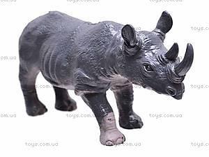 Набор диких и домашних животных, 049, магазин игрушек