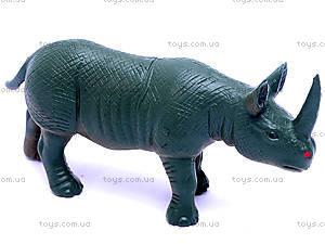 Набор диких животных для детей, HB9925, цена