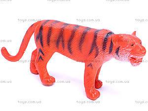 Набор диких животных для детей, HB9925, игрушки