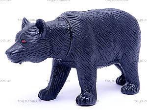 Набор диких животных для детей, HB9925, доставка