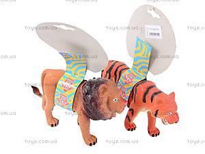 Набор диких животных, для игры, HT9910IC, купить
