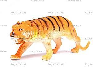 Набор диких животных для игры, 835H-2, цена