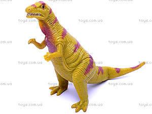 Набор динозавриков, A016P, цена