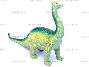 Набор динозавриков, A016P, детские игрушки