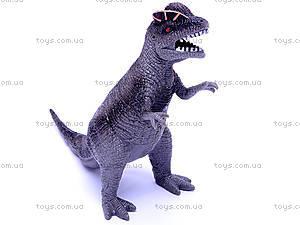 Набор динозавриков, A016P, магазин игрушек