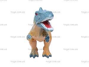 Набор динозавров, 1288, купить