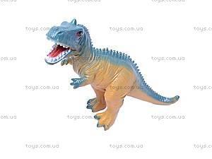 Набор динозавров, 1288, фото
