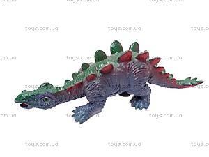 Набор динозавров, 1288, отзывы