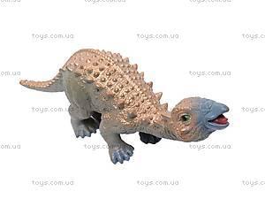 Набор динозавров, 1288, детские игрушки