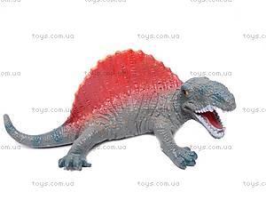 Набор динозавров, 1288, магазин игрушек
