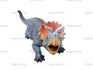 Набор динозавров, 1288, toys.com.ua