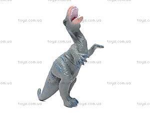 Набор динозавров, 1288