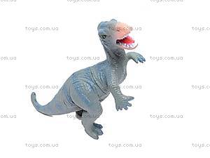 Набор динозавров, 1288, toys