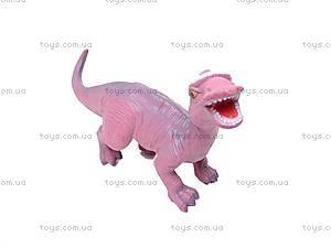 Набор динозавров, 1288, іграшки
