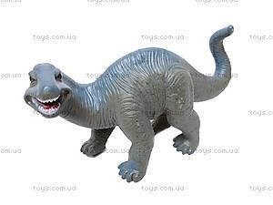Набор динозавров, 1288, детский