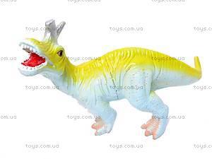 Набор динозавров, 1288, доставка